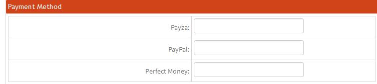 المنافس القوي لptcstair سارع بالتسجيل 2015-051.png