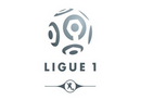 <center>Ligue 1</center>
