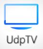 UdpTV