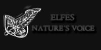 Elfe des bois
