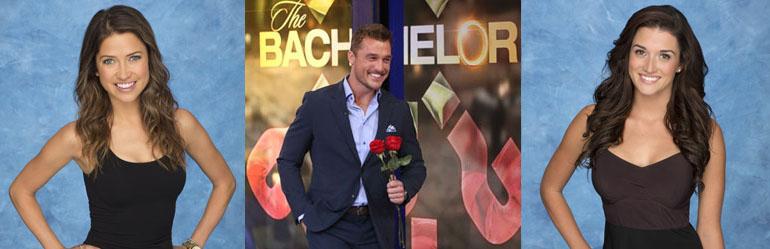The Bachelor & The Bachelorette