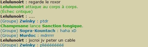roxor_12.jpg