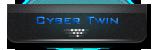 Cyber Twin