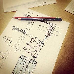 Paginas de concursos de arquitectura