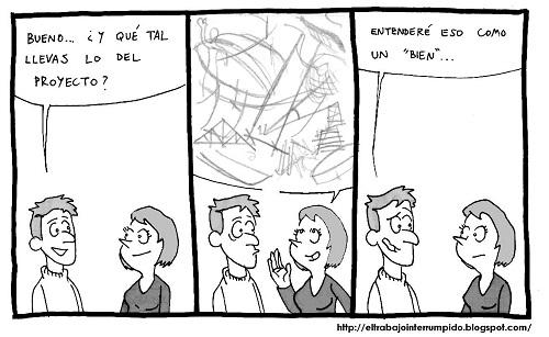 humor arquitecto