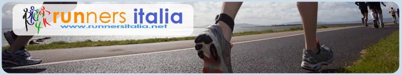Runners Italia