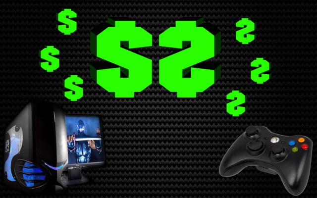 como ganar dinero con los videojuegos, gana dinero extra con los videojuegos,ganar dienro,como ganar dinero,como ganar dinero por internet,como ganar dinero jugando