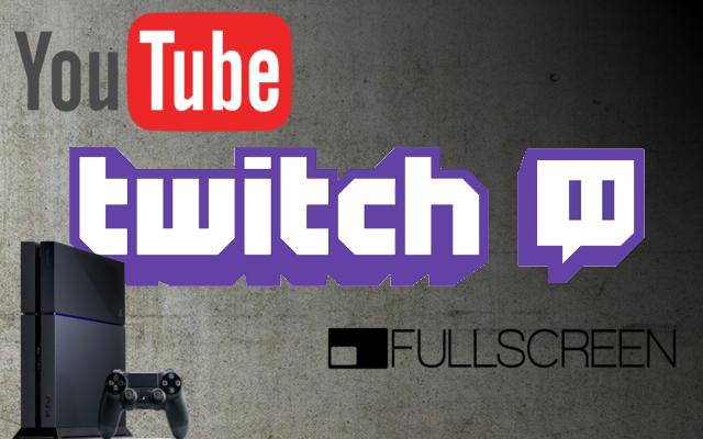 Jugar por dinero, literal, siendo Let's player de Youtube o streamer de Twitch.tv. gana dinero con youtube, gana dinero con twitch.tv