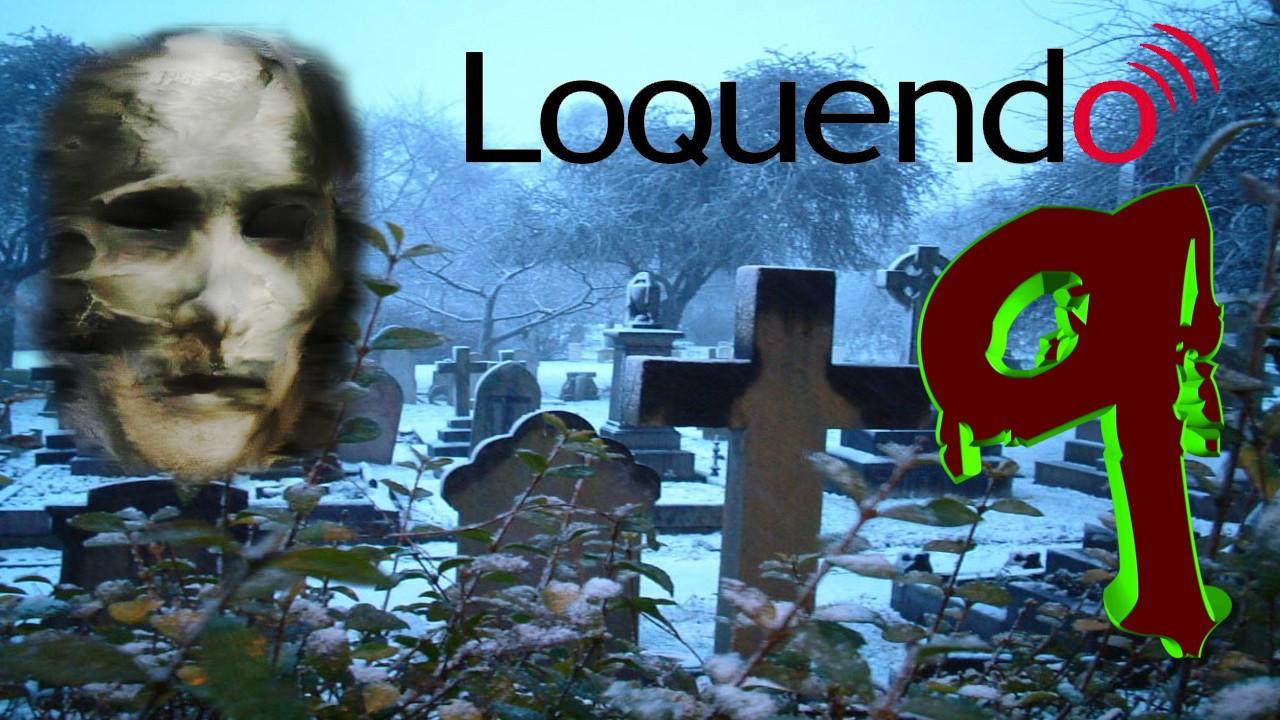 mitos,leyendas,mitos y leyendas,mitos y leyendas loquendo,loquendo,creepypastas,creepypasta,creepy,pasta,creepypasta loquendo,slenderman,b.o.b,polybius,loco del hacha,el diablo en el espejo,miedo,terror,suspenso,halloween,loquendo halloween,historias paranormales,loquendo historias de miedo,brutal,itowngameplay,towngameplay,town,gameplay,gore,loquendo miedo,loquendo terror