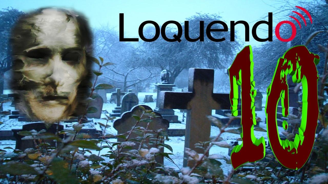 yt:stretch=16:9,mitos y leyendas loquendo,loquendo,loquendo historias de terror,loquendo terror,mitos y leyendas,historias de miedo,miedo,terror,loquendo halloween,halloween,misterios,loquendo miesterios,misterios y curiosidades,creepypastas,loquendo creepypastas,historias de fantasmas,fantasmas,miedo y terror,historias de horror,Documental,leyenda