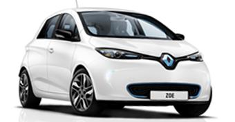 Forum Renault ZOE Z.E.