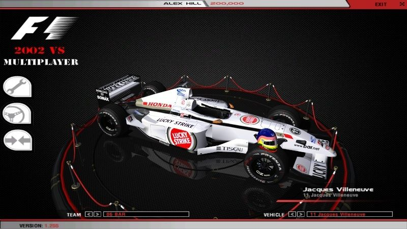 RFACTOR TRACK PACK DOWNLOADS