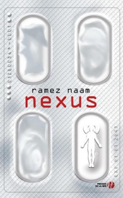 NAAM, Ramez - Nexus