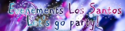 Evenements-ls.bz