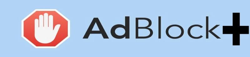 adbloc10.jpg