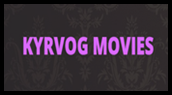 KYRVOG KOREAN MOVIES