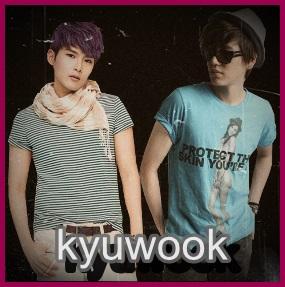 Kyuwook 1113