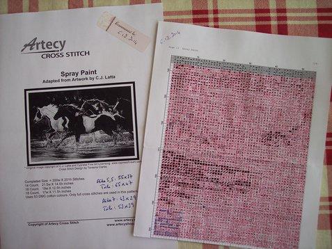 http://i38.servimg.com/u/f38/18/29/69/89/artecy11.jpg