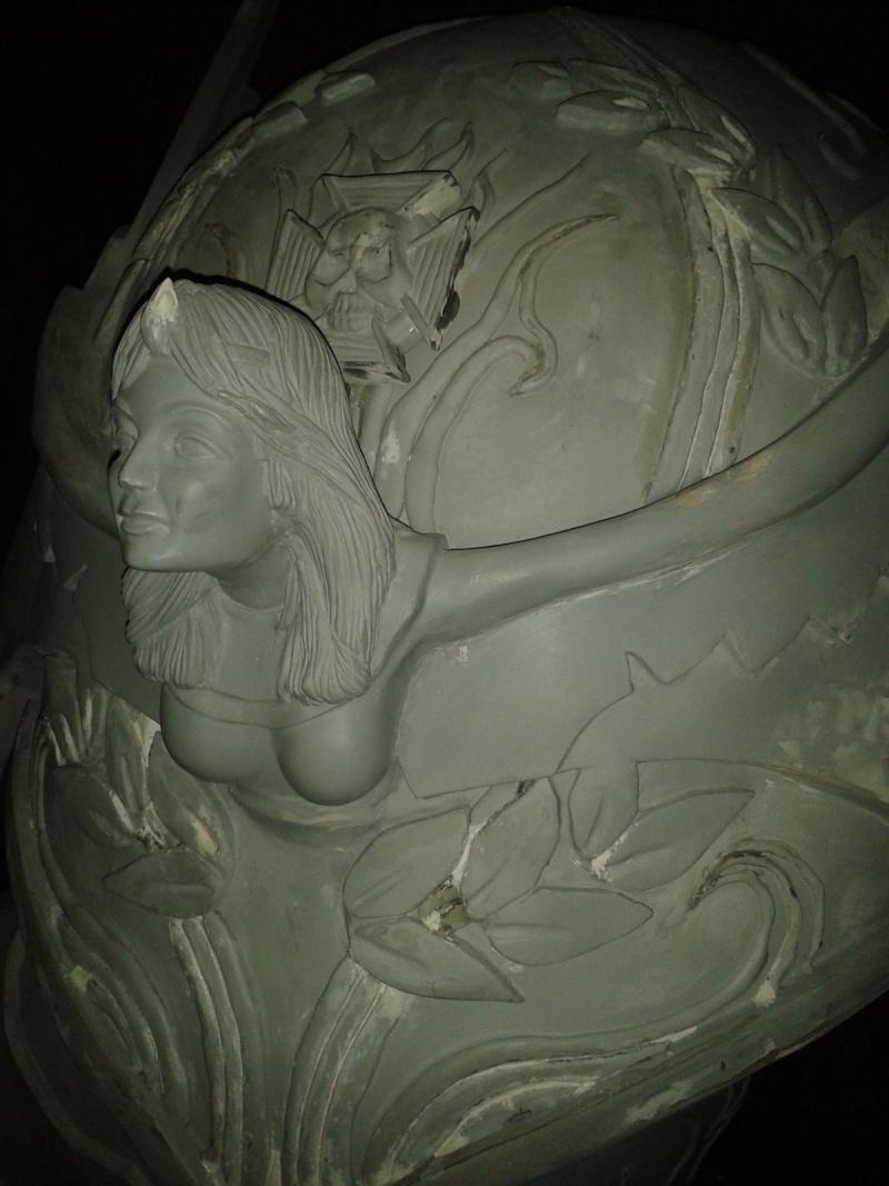2011-034.jpg