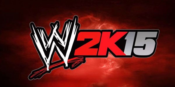 تحميل لعبة المصارعة wwe 2015 ,تنزيل لعبة المصارعة 2K15