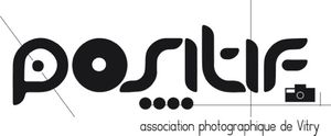 Positif - Association photographique