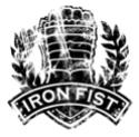 Ironfistfucker Racer
