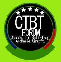 Forum Chasse Tir, Ball trap, Airgun, Airsoft, Arcs, Arbalètes