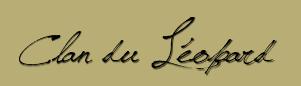 Clan du Léopard