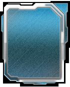 bluehy10