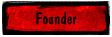 Co-Founder