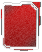 red10
