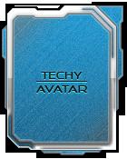 techya10