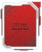 techya11