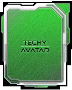 techya12