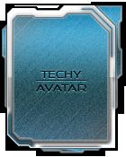 techya13