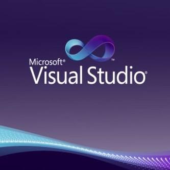 download microsoft visio 2016 iso