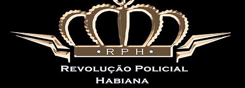Polícia RPH