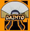 Daimyo (Sora no Kuni)
