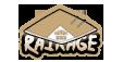 Nanadaime Raikage