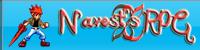 Navest's RPG