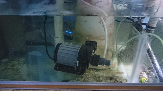 Comment augmenter le rendement d 39 un cumeur for Augmenter pression eau maison