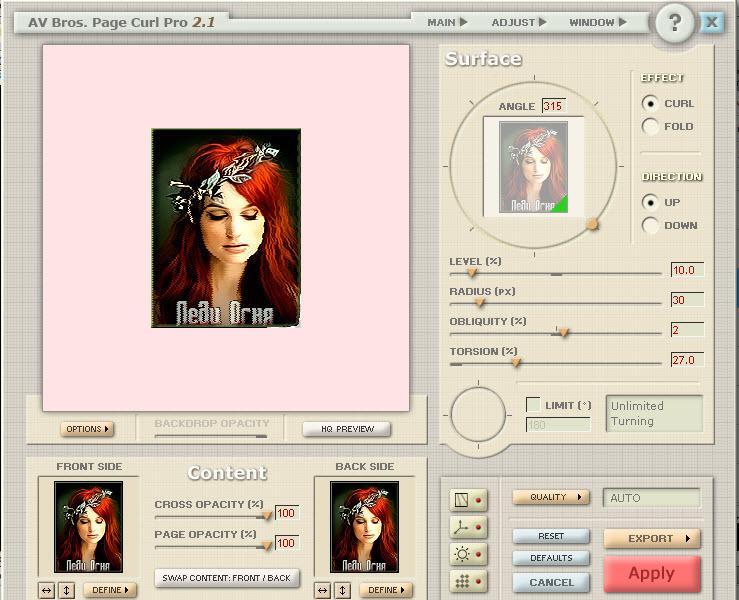 http://i38.servimg.com/u/f38/18/43/19/86/2210.jpg