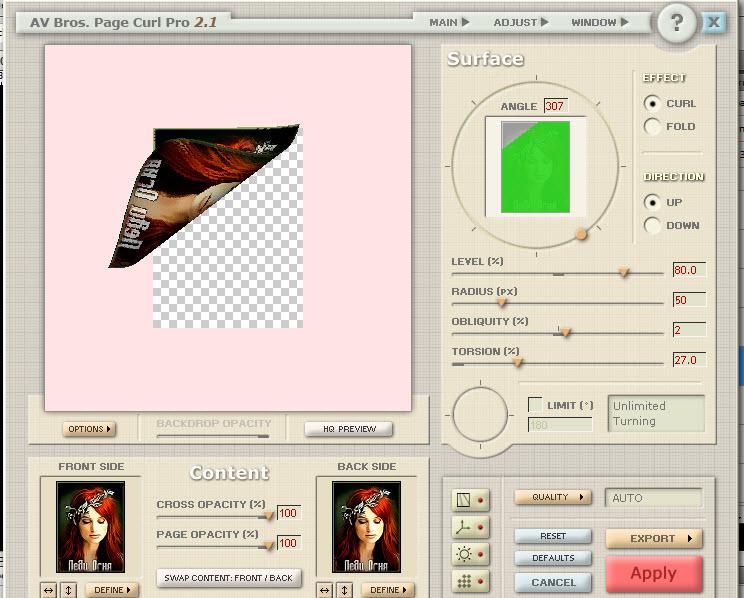 http://i38.servimg.com/u/f38/18/43/19/86/3310.jpg