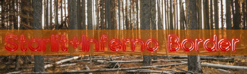 Starlit+Inferno Border.