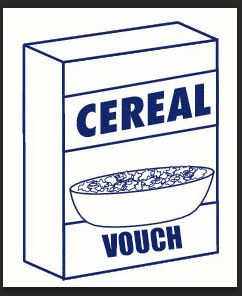 cereal10.png