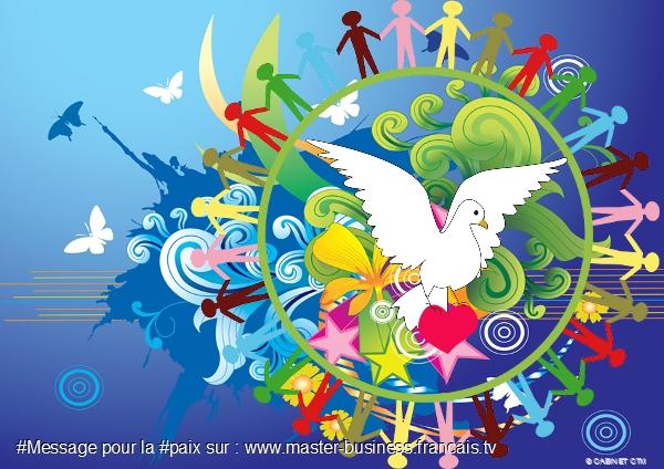 Bien-aimé TMCweb3 #JeSuisCharlie #Liberté #Egalité #Fraternité #Paix #Amour  DC95