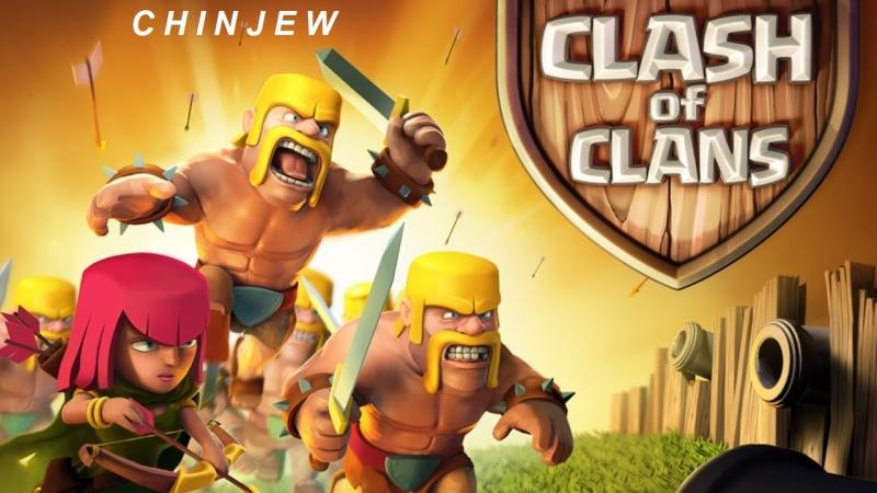 Clan CHINJEW