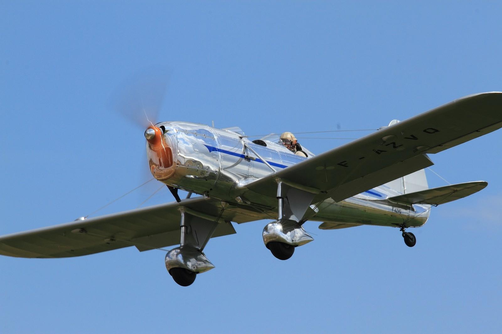 Www crash aerien aero harrison ford bless dans un accident d avion - Bureau enquete accident avion ...