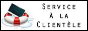 http://i38.servimg.com/u/f38/18/53/28/22/client10.jpg