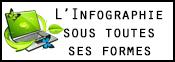 http://i38.servimg.com/u/f38/18/53/28/22/infogr11.jpg